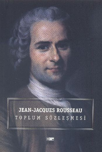 compare thoreau and rousseau A short summary of jean-jacques rousseau's the social contract this free synopsis covers all the crucial plot points of the social contract.