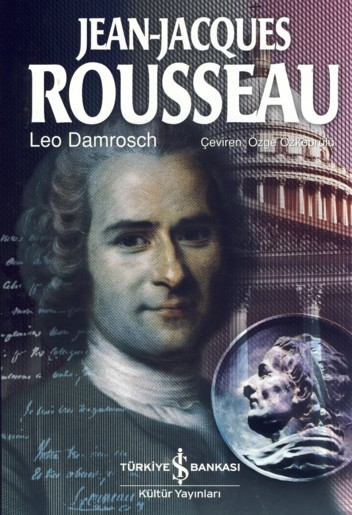 essay on the origin of languages jean jacques rosseau Essay on the origin of languages and writings related to music jean jacques rousseau publication year: 2000.
