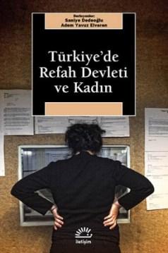 TURKIYEDEREFAH