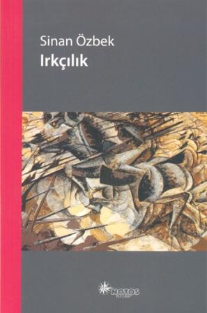 IRKCILIK