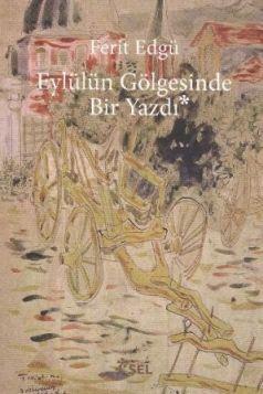 EYLULUN