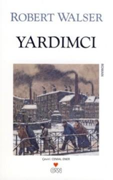 YARDIMCI