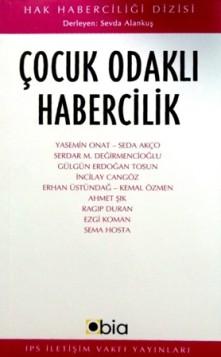 COCUK