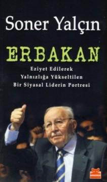 ERBAKAN