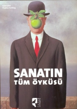 SANATIN