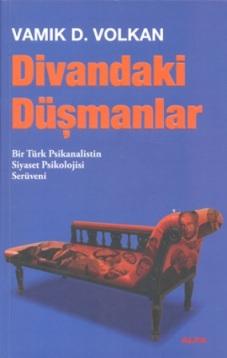 DIVANDAKI