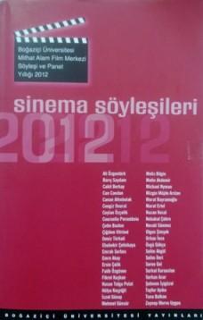SINEMA SOYLESILERI