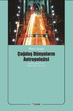CAGDAS DUNYALARIN