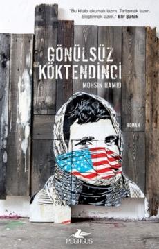 GONULSUZ