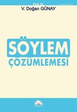 SOYLEM