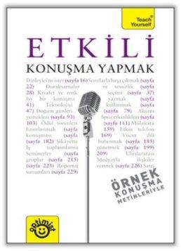ETKILI