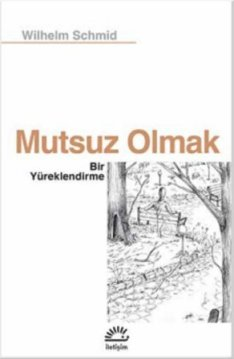 MUTSUZ
