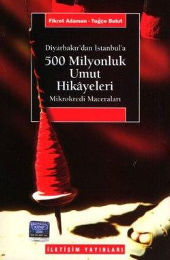 500-milyonluk-umut