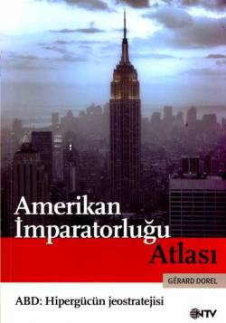 amerikan-imparatorlugu-atlasi