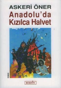 anadoluda-kizilca-halvet