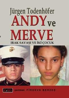 andy-ve-merve