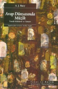 arap-dunyasinda-muzik