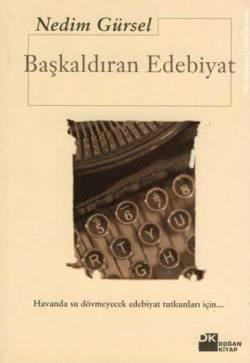 baskaldiran-edebiyat