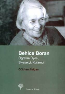 behice-boran