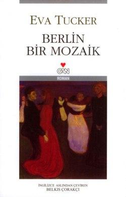 berlin-bir-mozaik
