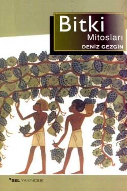 bitki-mitoslari