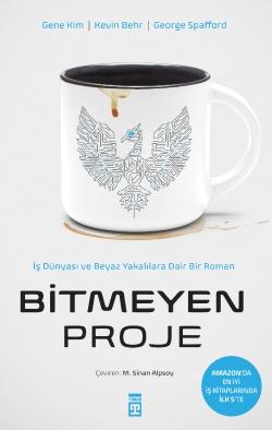 bitmeyen-proje