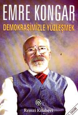 demokrasimizle-yuzlesmek