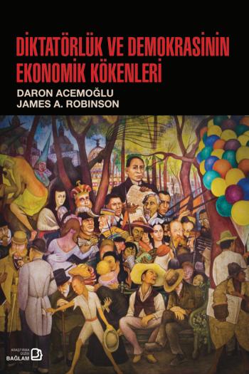 diktatorluk-ve-demokrasinin-ekonomik-kokenleri