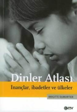 dinler-atlasi