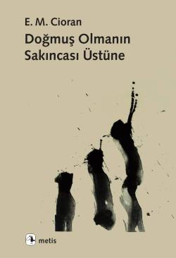 dogmus-olmanin-sakincasi-ustune