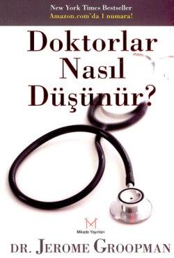 doktorlar-nasil-dusunur