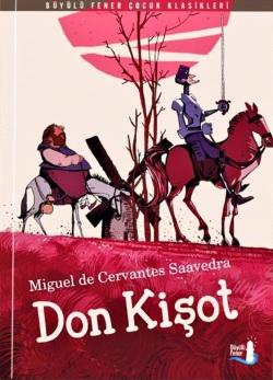 don-kisot