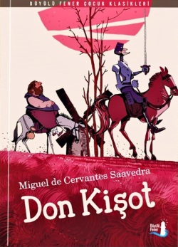 don-kisot