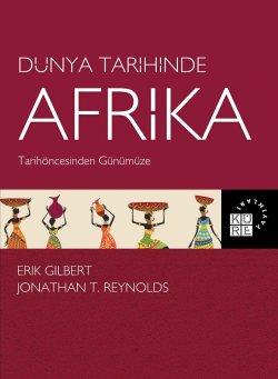 dunya-tarihinde-afrika