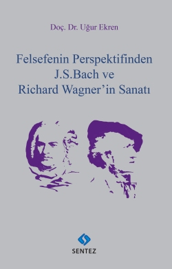 bach wagner