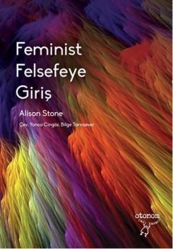 feminist-felsefeye-giris