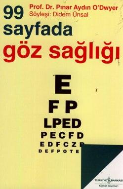 goz-sagligi