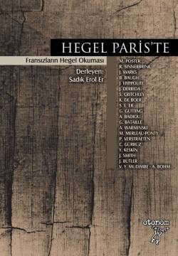 hegel-pariste