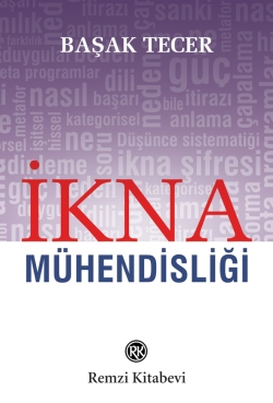 ikna-muhendisligi