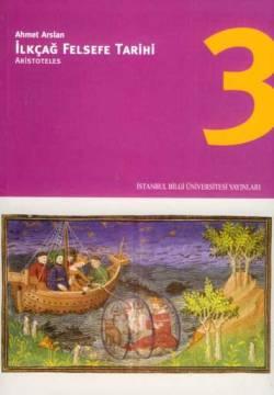 ilkcag-felsefe-tarihi-3