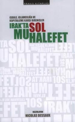 irakta-sol-muhalefet