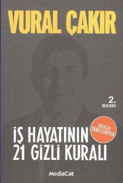 is-hayatinin-21