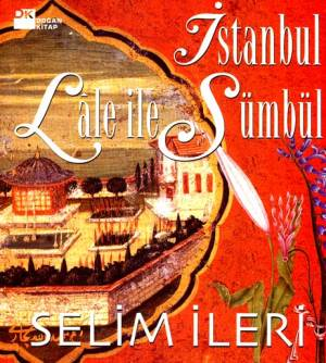 istanbul-lale-sumbul