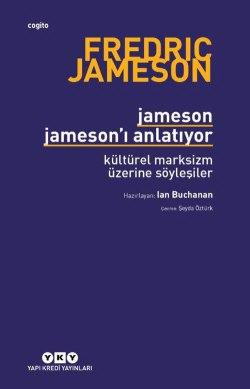 jameson-jamesoni-anlatiyor