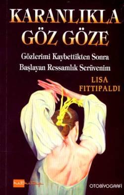 karanlikla-goz-goze