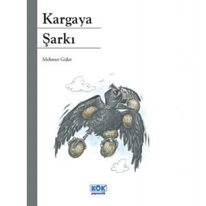 kargaya-sarki