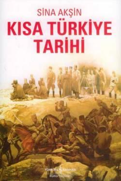 kisa-turkiye-tarihi