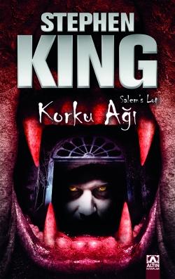 korku_agi_kapak_35X50kalip