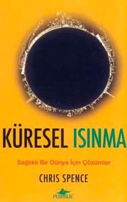 kuresel-isinma