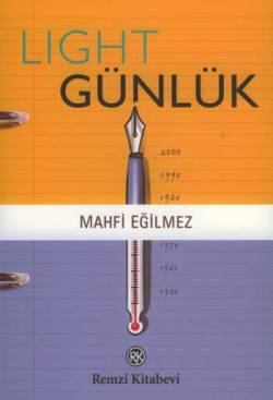 light-gunluk